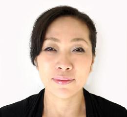 アナオヨウコ 京都ヨガ RAVISTA二条スタジオ IYC京都 代表 インストラクター 講師