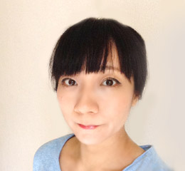 アナオユキコ 京都ヨガ RAVISTA二条スタジオ IYC京都 YOGACCO@KYOTO インストラクター 講師