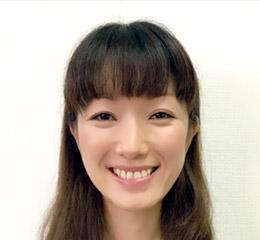 ウエタユウカ 京都ヨガ RAVISTA二条スタジオ IYC京都 インストラクター 講師