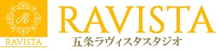 RAVISTA 五条ラヴィスタスタジオ – アシュタンガヨガ・ハタヨガ・プライベートクラスなど 主宰・ 京都ヨガ